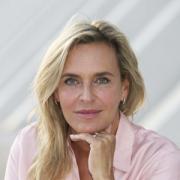 Nora-Termohlen-Hendriks